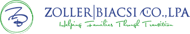 Zoller | Biacsi Logo